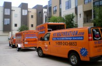 water extraction companies in Salt Lake City