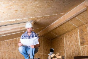 Crawlspace Cleaning Salt Lake City