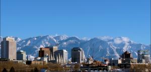 911 Restoration Salt Lake City